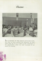 Page 15, 1941 Edition, Pittsburg High School - Purple and White Yearbook (Pittsburg, KS) online yearbook collection