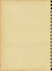 Page 4, 1942 Edition, Pittsburg High School - Purple and White Yearbook (Pittsburg, KS) online yearbook collection