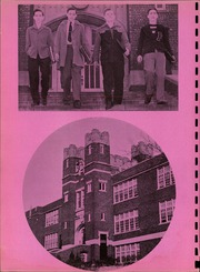 Page 6, 1942 Edition, Pittsburg High School - Purple and White Yearbook (Pittsburg, KS) online yearbook collection