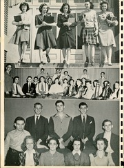 Page 8, 1942 Edition, Pittsburg High School - Purple and White Yearbook (Pittsburg, KS) online yearbook collection