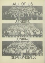 Page 10, 1944 Edition, Pittsburg High School - Purple and White Yearbook (Pittsburg, KS) online yearbook collection