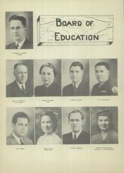 Page 12, 1944 Edition, Pittsburg High School - Purple and White Yearbook (Pittsburg, KS) online yearbook collection