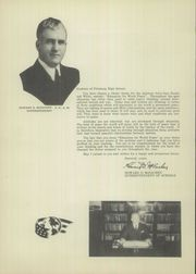 Page 14, 1944 Edition, Pittsburg High School - Purple and White Yearbook (Pittsburg, KS) online yearbook collection