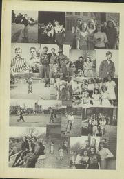 Page 104, 1947 Edition, Pittsburg High School - Purple and White Yearbook (Pittsburg, KS) online yearbook collection