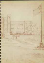 Page 19, 1947 Edition, Pittsburg High School - Purple and White Yearbook (Pittsburg, KS) online yearbook collection