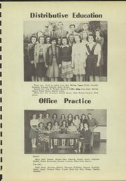Page 29, 1947 Edition, Pittsburg High School - Purple and White Yearbook (Pittsburg, KS) online yearbook collection
