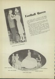 Page 34, 1947 Edition, Pittsburg High School - Purple and White Yearbook (Pittsburg, KS) online yearbook collection