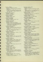 Page 97, 1947 Edition, Pittsburg High School - Purple and White Yearbook (Pittsburg, KS) online yearbook collection