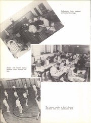Page 16, 1951 Edition, Pittsburg High School - Purple and White Yearbook (Pittsburg, KS) online yearbook collection