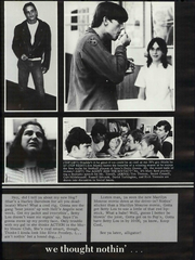 Page 13, 1973 Edition, Pittsburg High School - Purple and White Yearbook (Pittsburg, KS) online yearbook collection