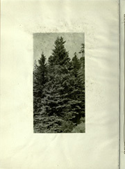 Page 10, 1918 Edition, Colorado State University Fort Collins - Silver Spruce Yearbook (Fort Collins, CO) online yearbook collection