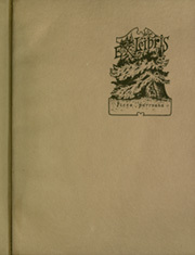 Page 3, 1918 Edition, Colorado State University Fort Collins - Silver Spruce Yearbook (Fort Collins, CO) online yearbook collection