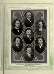 Page 61, 1921 Edition, Colorado State University Fort Collins - Silver Spruce Yearbook (Fort Collins, CO) online yearbook collection
