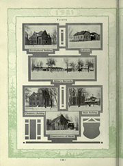Page 72, 1921 Edition, Colorado State University Fort Collins - Silver Spruce Yearbook (Fort Collins, CO) online yearbook collection