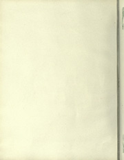 Page 38, 1923 Edition, Colorado State University Fort Collins - Silver Spruce Yearbook (Fort Collins, CO) online yearbook collection