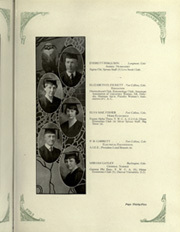 Page 45, 1923 Edition, Colorado State University Fort Collins - Silver Spruce Yearbook (Fort Collins, CO) online yearbook collection