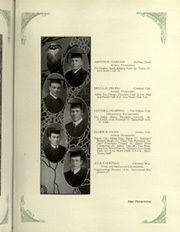 Page 47, 1923 Edition, Colorado State University Fort Collins - Silver Spruce Yearbook (Fort Collins, CO) online yearbook collection