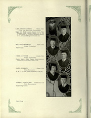 Page 50, 1923 Edition, Colorado State University Fort Collins - Silver Spruce Yearbook (Fort Collins, CO) online yearbook collection