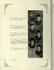 Page 52, 1923 Edition, Colorado State University Fort Collins - Silver Spruce Yearbook (Fort Collins, CO) online yearbook collection