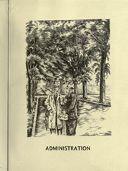 Page 17, 1933 Edition, Colorado State University Fort Collins - Silver Spruce Yearbook (Fort Collins, CO) online yearbook collection