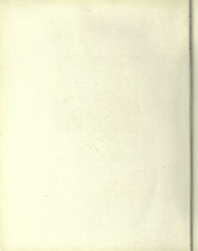 Page 12, 1937 Edition, Colorado State University Fort Collins - Silver Spruce Yearbook (Fort Collins, CO) online yearbook collection