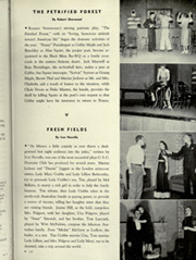 Page 173, 1938 Edition, Colorado State University Fort Collins - Silver Spruce Yearbook (Fort Collins, CO) online yearbook collection