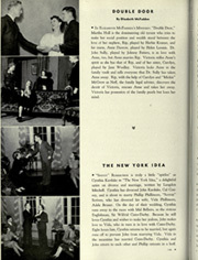 Page 174, 1938 Edition, Colorado State University Fort Collins - Silver Spruce Yearbook (Fort Collins, CO) online yearbook collection