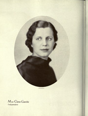 Page 220, 1938 Edition, Colorado State University Fort Collins - Silver Spruce Yearbook (Fort Collins, CO) online yearbook collection