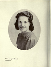 Page 222, 1938 Edition, Colorado State University Fort Collins - Silver Spruce Yearbook (Fort Collins, CO) online yearbook collection