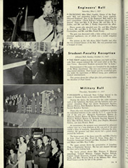 Page 228, 1938 Edition, Colorado State University Fort Collins - Silver Spruce Yearbook (Fort Collins, CO) online yearbook collection
