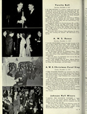 Page 230, 1938 Edition, Colorado State University Fort Collins - Silver Spruce Yearbook (Fort Collins, CO) online yearbook collection