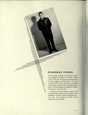 Page 328, 1938 Edition, Colorado State University Fort Collins - Silver Spruce Yearbook (Fort Collins, CO) online yearbook collection