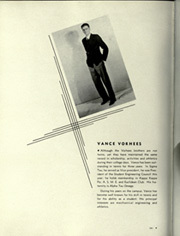 Page 332, 1938 Edition, Colorado State University Fort Collins - Silver Spruce Yearbook (Fort Collins, CO) online yearbook collection