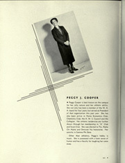 Page 334, 1938 Edition, Colorado State University Fort Collins - Silver Spruce Yearbook (Fort Collins, CO) online yearbook collection