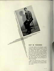 Page 336, 1938 Edition, Colorado State University Fort Collins - Silver Spruce Yearbook (Fort Collins, CO) online yearbook collection