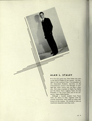 Page 340, 1938 Edition, Colorado State University Fort Collins - Silver Spruce Yearbook (Fort Collins, CO) online yearbook collection