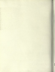 Page 342, 1938 Edition, Colorado State University Fort Collins - Silver Spruce Yearbook (Fort Collins, CO) online yearbook collection