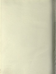 Page 396, 1938 Edition, Colorado State University Fort Collins - Silver Spruce Yearbook (Fort Collins, CO) online yearbook collection