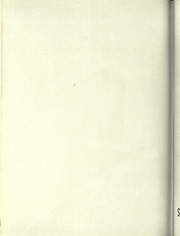 Page 400, 1938 Edition, Colorado State University Fort Collins - Silver Spruce Yearbook (Fort Collins, CO) online yearbook collection
