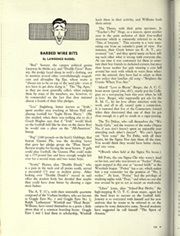 Page 402, 1938 Edition, Colorado State University Fort Collins - Silver Spruce Yearbook (Fort Collins, CO) online yearbook collection