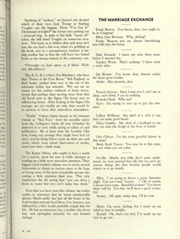 Page 403, 1938 Edition, Colorado State University Fort Collins - Silver Spruce Yearbook (Fort Collins, CO) online yearbook collection