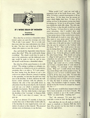 Page 410, 1938 Edition, Colorado State University Fort Collins - Silver Spruce Yearbook (Fort Collins, CO) online yearbook collection