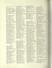 Page 414, 1938 Edition, Colorado State University Fort Collins - Silver Spruce Yearbook (Fort Collins, CO) online yearbook collection