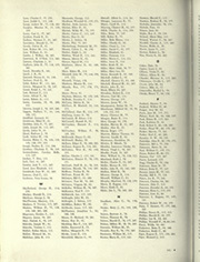 Page 416, 1938 Edition, Colorado State University Fort Collins - Silver Spruce Yearbook (Fort Collins, CO) online yearbook collection