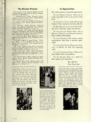 Page 419, 1938 Edition, Colorado State University Fort Collins - Silver Spruce Yearbook (Fort Collins, CO) online yearbook collection