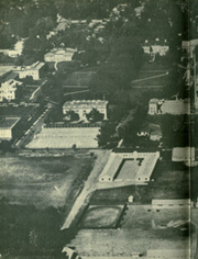 Page 426, 1938 Edition, Colorado State University Fort Collins - Silver Spruce Yearbook (Fort Collins, CO) online yearbook collection