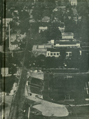 Page 427, 1938 Edition, Colorado State University Fort Collins - Silver Spruce Yearbook (Fort Collins, CO) online yearbook collection