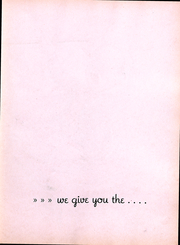 Page 7, 1942 Edition, Colorado State University Fort Collins - Silver Spruce Yearbook (Fort Collins, CO) online yearbook collection