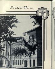 Page 10, 1945 Edition, Colorado State University Fort Collins - Silver Spruce Yearbook (Fort Collins, CO) online yearbook collection