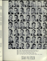 Page 147, 1946 Edition, Colorado State University Fort Collins - Silver Spruce Yearbook (Fort Collins, CO) online yearbook collection